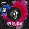 Gabriel Boni @ 5uinto 423