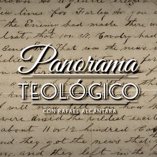 Panorama Teológico -  El estado intermedio - 032
