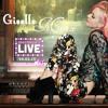 Bonus Episode: Giselle Mynx and The Classic Kids