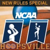 Hoopsville New Rules Special