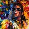 Ivan Makvel - P.Y.T. - Michael Jackson (Remix)