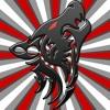 Denez Prigent - Gortoz A Ran - Black Hawk Down (Instrumental Remix) [HQ]