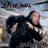 D - L-U - S-I - O-N - A-L (Prod. By D LU Beatz)