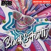 B.o.B - Back And Forth (Boehm Remix)