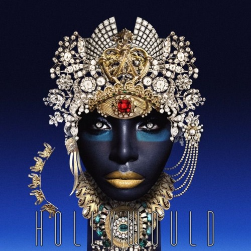 D∆WN - Hollywould