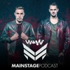 DoubleV & Formal One - Tortuga [Mainstage Podcast 202]