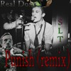 Punish Remix (Real Dom)