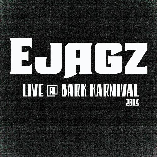 Live @ Dark Karnival 2015