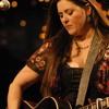 Shelley King - Bridge Radio With Carlton Dillard