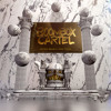 #7DSTOUR Mini Mix 002 - Boombox Cartel