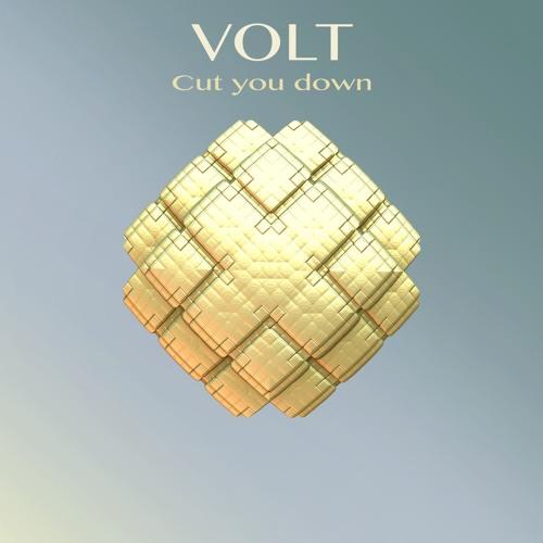 Cut You Down (FREE TRACK)