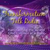Transformation Talk Radio - Christine Upchurch w/ Paul Selig