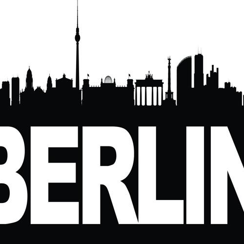 kaiserbase du bist so wunderbar berlin alain delay bootleg by alain delay free listening. Black Bedroom Furniture Sets. Home Design Ideas