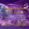 Transformation Talk Radio - Psychic Love Doctor Show with Deborah Leigh and Intuitive Co-host Daryl w/ guest Pamela Hopkins