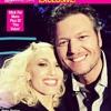 NASH FM guy loses his mind- Blake & Gwen baby?