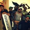 Womma Kurra - Imanpa Band
