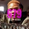 Fetty Wap - 679 feat. Remy Boyz (NEEZY REMIX)