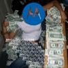 $$$WEALTHY/SLUT/HO$$$ // @LIL_NEXTEL X @YVNGSHOKU   (Merry Christmas)