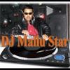 Malayalam DJ Mallu Club Remix Nonstop