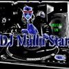 Ayalathe Veetile DJ Mallu Club Mix