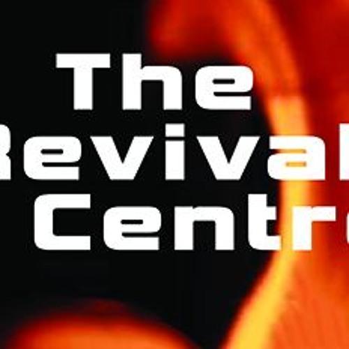 The Revival Centre