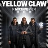 Yellow Claw - Amsterdam Trap ( BLÖUVPÏCK REMIX)