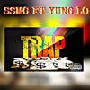 SSMG - Trap ft. YungLo