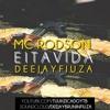 = MEDLEY - MC RODSON DA NH - EITA VIDA - DJ FIUZA