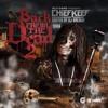 Hipstrumentals Ten | Chief Keef - B's [Instrumental] (Prod. By Ace Bankz)