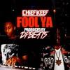 Hipstrumentals Ten | Chief Keef - Fool Ya [Instrumental] (Prod. By Dp Beats)