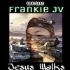 Jesus Walks (Instrumental)