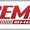038 - Power and Speed - SEMA 2015