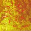 Sol Naciente - Con la musica en la sangre ( en vivo )