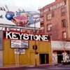 2.3 Stir It Up - JGB 1977-01-29 Berkeley, CA @ The Keystone
