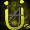 Jack Ü - Where Are Ü Now (Feat. Justin Bieber)(Bryan Alamo Remix) Portada del disco