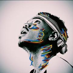 Sunday Candy (GARREN Remix) - Chance The Rapper, Donnie Trumpet & The Social Experiment