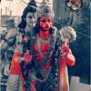06. Hanumanthuni New 2015 Song ( Jai Sree Ram ) Mix By Dj Sunny N Dj Uday Kiran