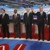 Mark & Charlie Highlight: Republican Debate Fox Business