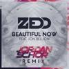 Zedd Feat. John Bellion - Beautiful Now (Jordan Schor Remix)