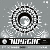 Bionic @ Twilight festival 2015 V8.0