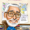 Who Was Dr. Seuss? by Janet Pascal, read by Danny Campbell
