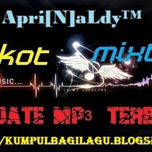loituma jumpstyle remix mp3