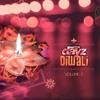 Diwali Mixtape Volume 7 - Urban Desi, Bhangra, Bollywood, Punjabi, Hindi Nonstop Mix mp3