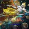 Krita Yuga