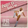 The NDYD Radio Show EP62