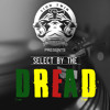 Select By The Dread (Lion Twin) 2015