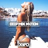 Best Vocal Deep UK House Music #113 By XYPO