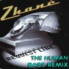 Zhane - Request Line (The Human Bass Bootleg) [FREE DOWNLOAD]