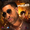 PYAARI - DJ Aman K Ft Jaswinder Daghamia - Full Song - E3UK Records - Out Now on iTunes!