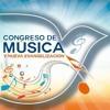 -Rº María -Cronica 14h. II Congreso Musica - Torrent Valencia